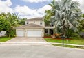 Single-Family Home - Lake Worth, FL (photo 1)