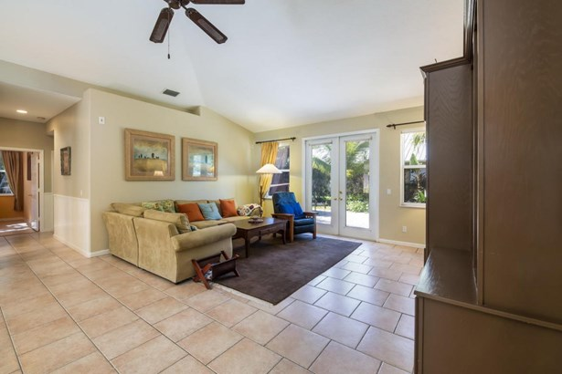 8546 Se Wilkes Place, Hobe Sound, FL - USA (photo 5)