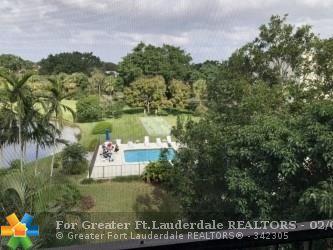 8951 N New River Canal Rd #4f, Plantation, FL - USA (photo 3)