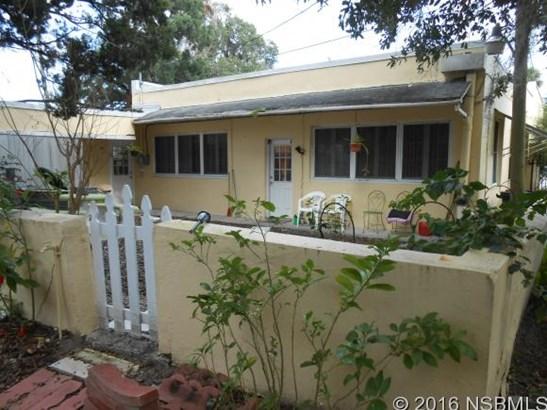 Multi-Family - Edgewater, FL (photo 2)