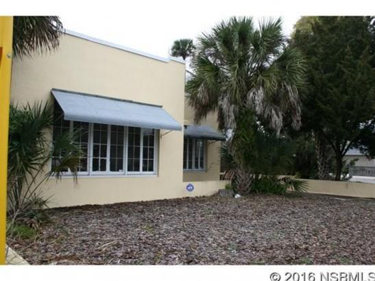 Multi-Family - Edgewater, FL (photo 3)