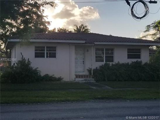 1090 Sylvania Blvd, West Miami, FL - USA (photo 1)