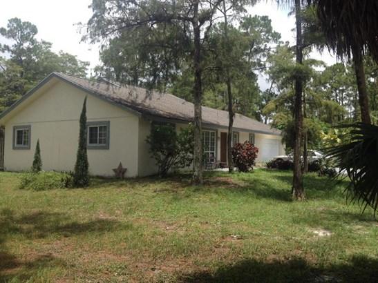 Rental - Loxahatchee, FL (photo 2)