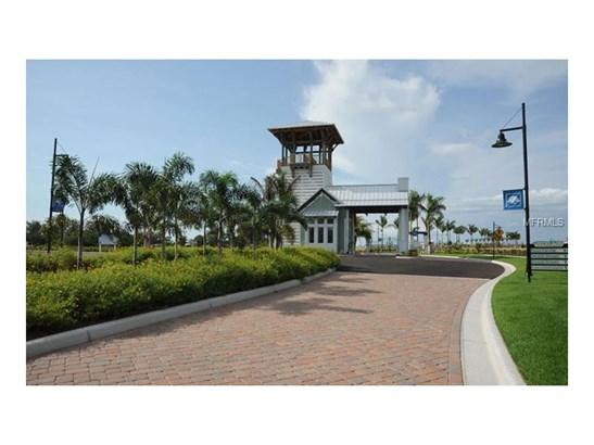 272 Saint Lucia Dr #201, Bradenton, FL - USA (photo 2)