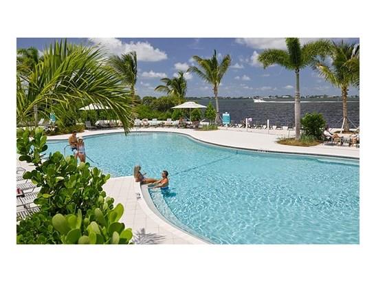 272 Saint Lucia Dr #201, Bradenton, FL - USA (photo 4)