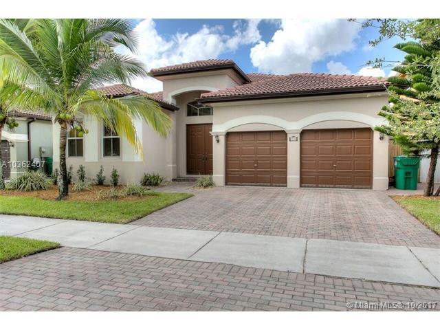 8946 Nw 181st St, Hialeah, FL - USA (photo 1)