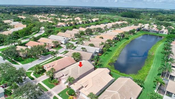 13055 Isabella Terrace, Delray Beach, FL - USA (photo 3)
