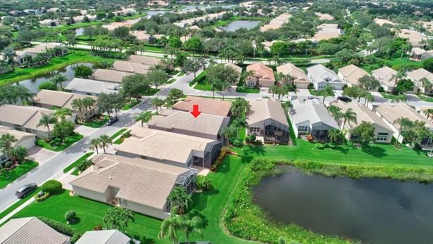 13055 Isabella Terrace, Delray Beach, FL - USA (photo 4)