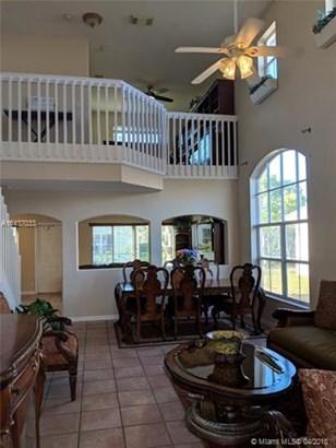 20846 Nw 21st St, Pembroke Pines, FL - USA (photo 2)
