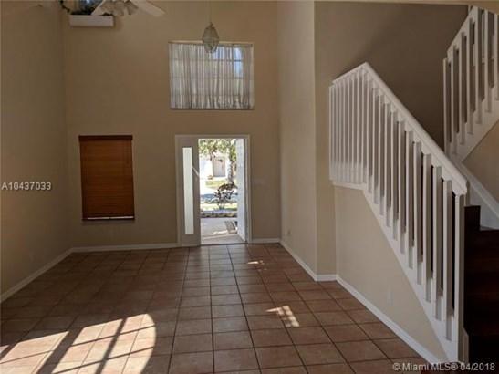 20846 Nw 21st St, Pembroke Pines, FL - USA (photo 3)