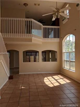20846 Nw 21st St, Pembroke Pines, FL - USA (photo 5)