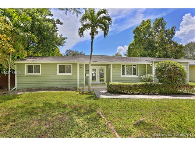 6550 Sw 77th Ter, South Miami, FL - USA (photo 2)