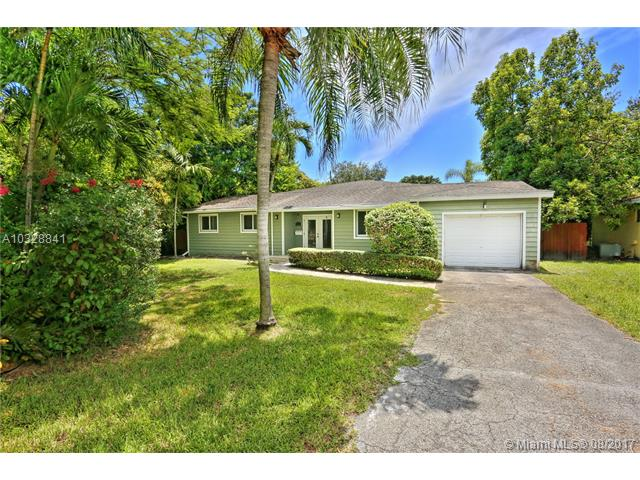 6550 Sw 77th Ter, South Miami, FL - USA (photo 3)