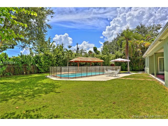 6550 Sw 77th Ter, South Miami, FL - USA (photo 5)