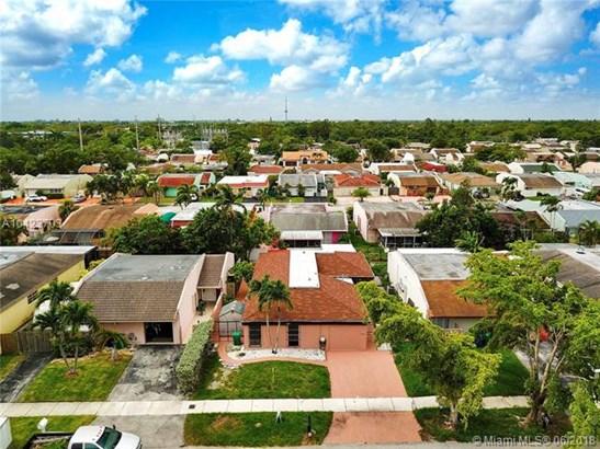 11551 Sw 83rd Ter, Miami, FL - USA (photo 3)