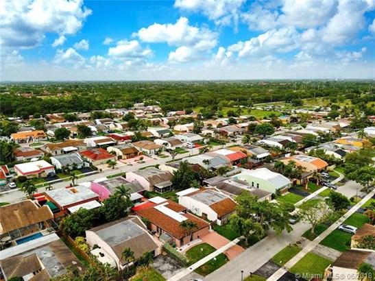 11551 Sw 83rd Ter, Miami, FL - USA (photo 5)