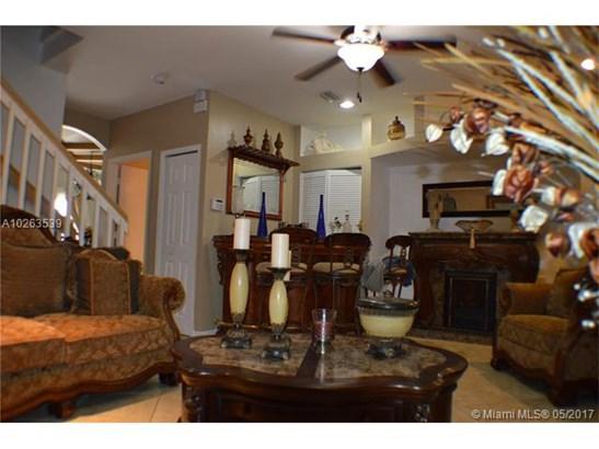 Condo/Townhouse - Homestead, FL (photo 3)