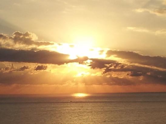 Rental - Singer Island, FL (photo 1)