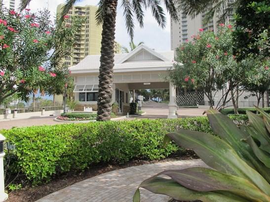 Rental - Singer Island, FL (photo 3)