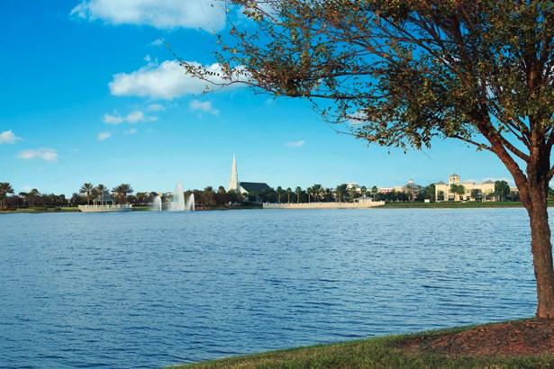 11554 Sw Lake Park Drive, Port St. Lucie, FL - USA (photo 2)