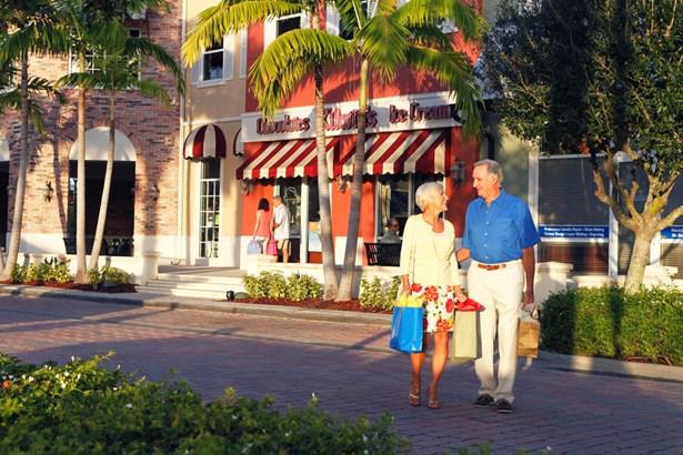 11554 Sw Lake Park Drive, Port St. Lucie, FL - USA (photo 3)