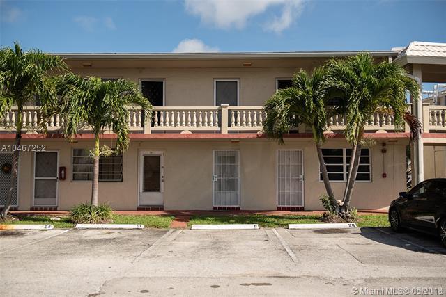 20320 Ne 2nd Ave  #25, Miami Gardens, FL - USA (photo 1)