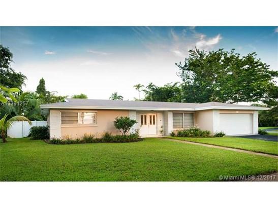 1161 Nw 70th Ave, Plantation, FL - USA (photo 1)