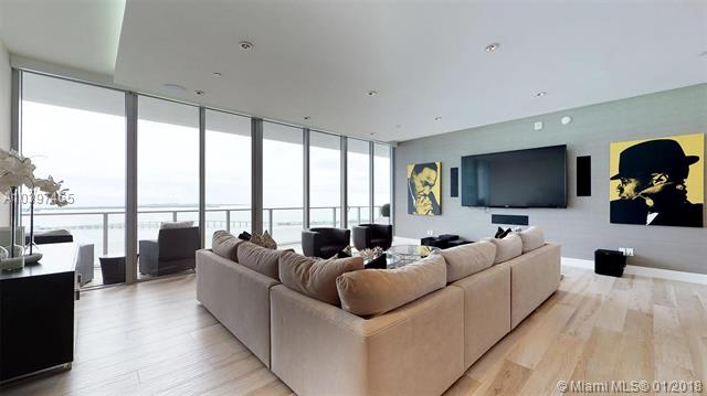1300 Brickell Bay Dr  #4302, Miami, FL - USA (photo 3)