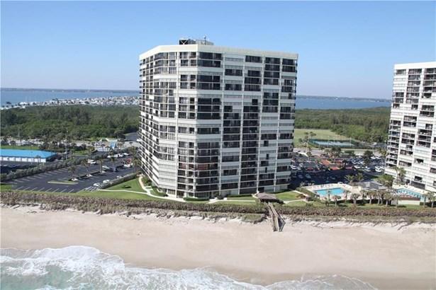 9550 S Ocean Drive 708, Jensen Beach, FL - USA (photo 1)