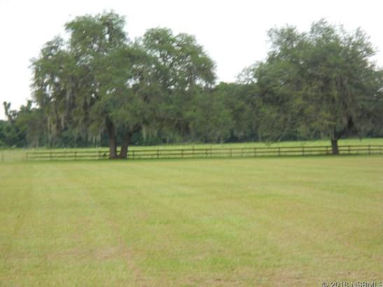 0  Western Ave Lot #3 , Pierson, FL - USA (photo 1)