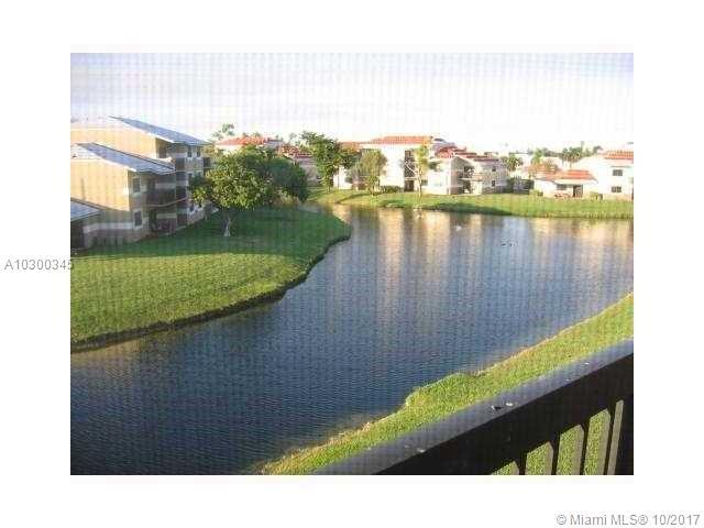 9887 Nob Hill Lane  #9887, Sunrise, FL - USA (photo 2)
