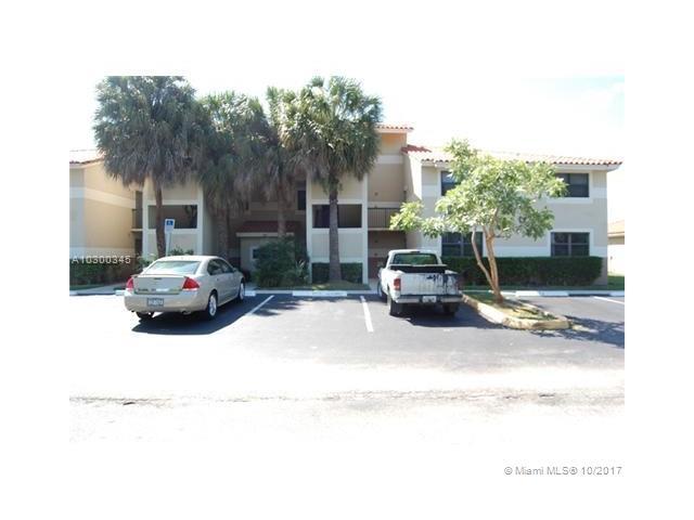 9887 Nob Hill Lane  #9887, Sunrise, FL - USA (photo 5)