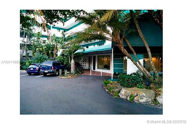 1700 Nw N River Dr  #705, Miami, FL - USA (photo 1)