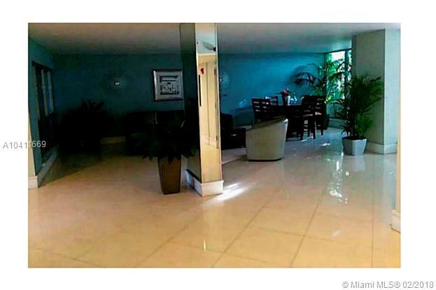 1700 Nw N River Dr  #705, Miami, FL - USA (photo 2)