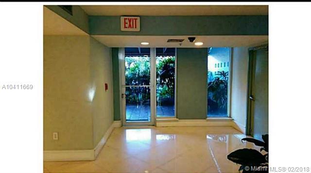 1700 Nw N River Dr  #705, Miami, FL - USA (photo 3)