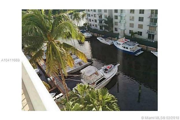 1700 Nw N River Dr  #705, Miami, FL - USA (photo 5)