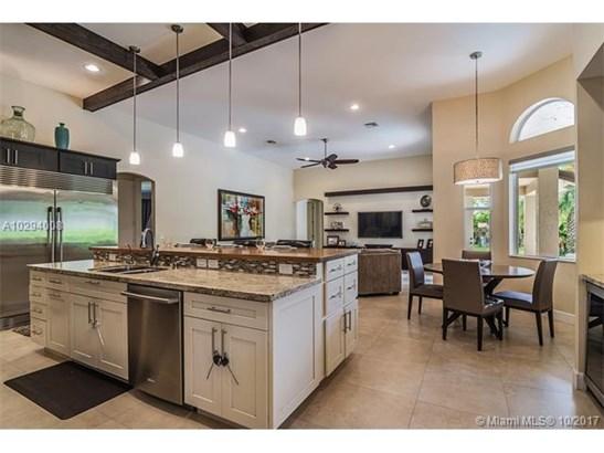 Single-Family Home - Plantation, FL (photo 1)