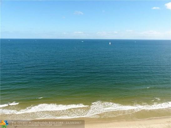 1370 S Ocean Blvd #2008, Pompano Beach, FL - USA (photo 2)