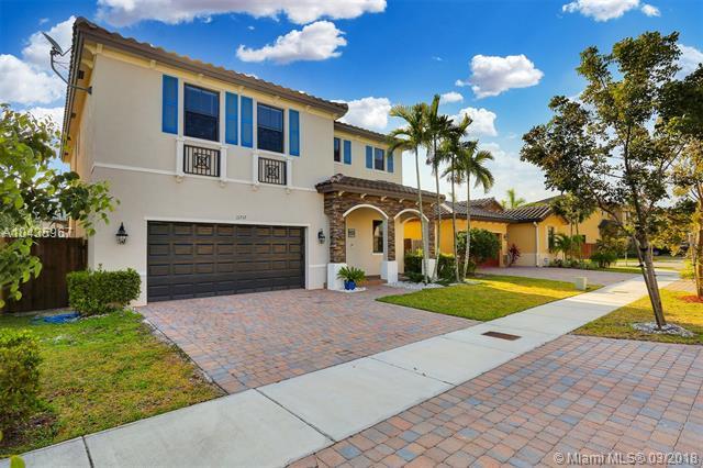 11757 Sw 151st Pl, Miami, FL - USA (photo 3)