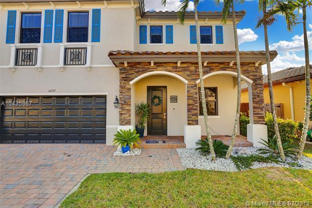 11757 Sw 151st Pl, Miami, FL - USA (photo 4)