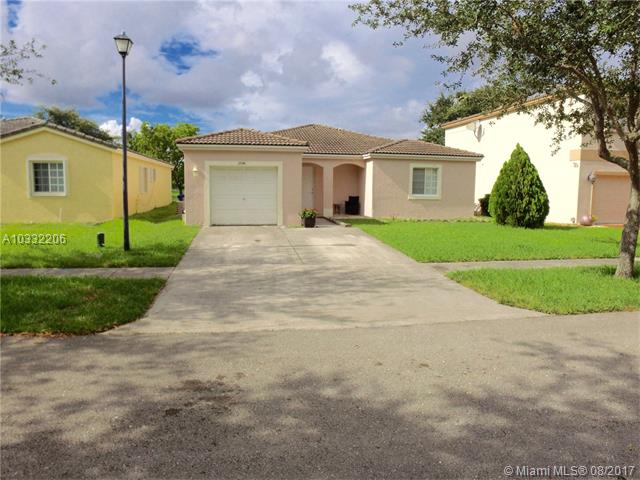 10541 Sw 24th Ct, Miramar, FL - USA (photo 1)