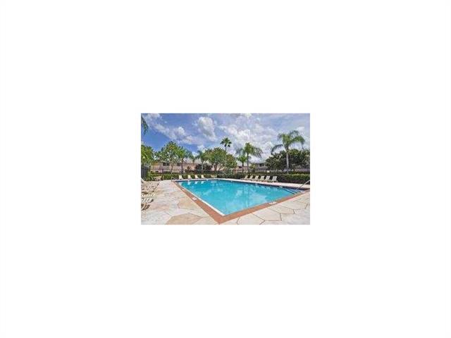 12361 Sw 49th Ct  #12361, Cooper City, FL - USA (photo 2)