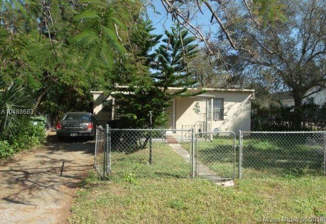 1609 Lauderdale Manor Dr, Fort Lauderdale, FL - USA (photo 1)