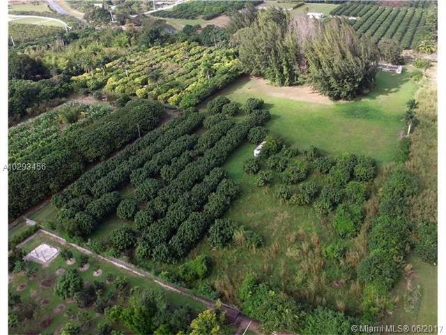 17961 Sw 280th St, Homestead, FL - USA (photo 2)