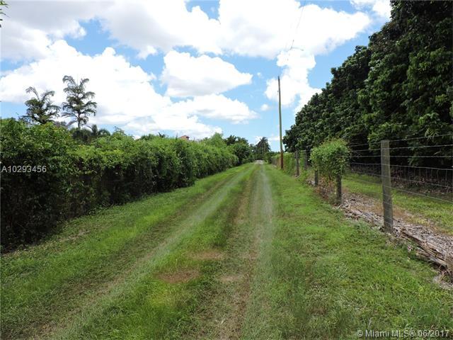 17961 Sw 280th St, Homestead, FL - USA (photo 3)