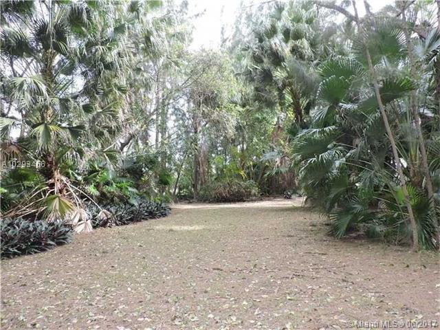 17961 Sw 280th St, Homestead, FL - USA (photo 5)