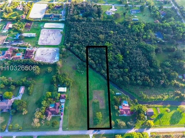 0 Sw 48th St , Southwest Ranches, FL - USA (photo 2)