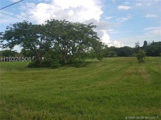 0 Sw 48th St , Southwest Ranches, FL - USA (photo 3)