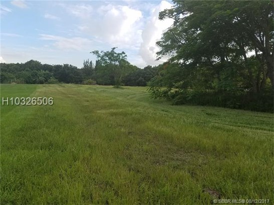 0 Sw 48th St , Southwest Ranches, FL - USA (photo 5)