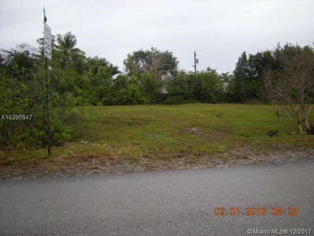63 Sw Mnr, Southwest Ranches, FL - USA (photo 1)